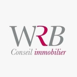 Image agence immobilière WRB CONSEIL IMMOBILIER