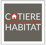 Image agence immobilière NEBBIU GESTION (cotiere habitat Priay)