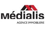 Image agence immobilière MEDIALIS EURL