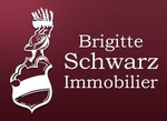 Logo BS Immobilier