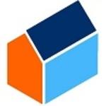 Logo Agences Courtes Eridia