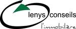 Logo LENYS Conseils