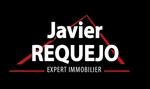 Logo M. Javier REQUEJO UNA