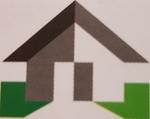 Logo AVELIMMO