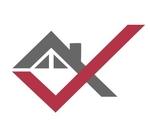 Logo VALMA Immo - Agences Privées
