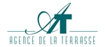 Logo agence immobilière Agence de la Terrasse - FNAIM