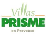 Logo BVS Immobilier
