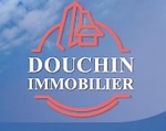Image agence immobilière Etudes Immobili�res Douchin (SARL)