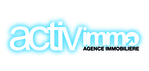 Logo ACTIVIMMO 90 - SNPI