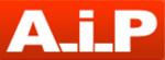 Logo agence immobilière Agence Immobili�re AIP