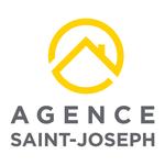 Logo agence immobilière AGENCE SAINT JOSEPH  YVETOT