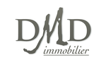 Image agence immobilière DMD Immobilier