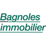 Logo Agence Bagnoles Immobilier