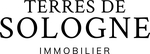 Image agence immobilière TERRES DE SOLOGNE IMMOBILIER - SNPI