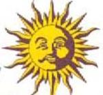 Logo Cabinet Josiane Gaude