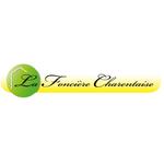 Logo LA FONCIERE CHARENTAISE