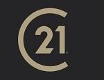 Logo CENTURY 21 SAINT ELOI