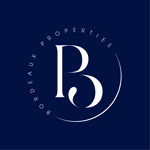 Logo Bordeaux Properties
