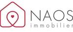 Logo M. Lijeour Didier - Naos