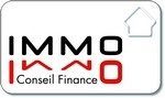 Logo Caveirac immobilier - GN Immo