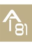 Logo Alliance Immo 81 /  délégué à la formation de la c