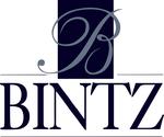 Logo BINTZ TRANSACTIONS IMMOBILIÈRES