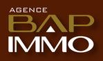 Logo Bapimmo Normandie