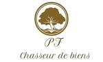 Logo Mme Guettynelle PINEL-FEREOL