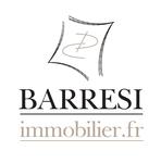 Logo Barresi