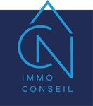Logo agence immobilière Laforet Montpellier centre