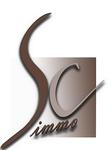 Logo SC Immo