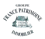 Logo Groupe France Patrimoine Immobilier (amepi)