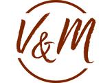 Logo VILLAS ET MAISONS L'AGENCE