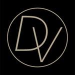 Logo Agence DV Immobilier