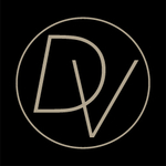 Logo agence immobilière Agence DV Immobilier