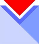 Logo agence immobilière AG DIAG/ ISPA INTERIMMO, SL