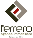 Image agence immobilière Agence Ferrero Immobilier