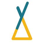 Logo TYPIQUEMENT IMMO - AGENCES PRIVEES