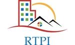 Logo RT Patrimoine  Immo