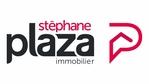 Logo agence immobilière ST�PHANE PLAZA IMMOBILIER VALENCE