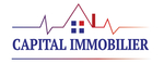 Image agence immobilière Capital Immobilier