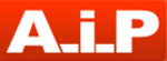 Logo Agence Immobilière AIP