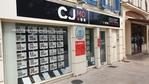 Logo CPR Immobilier (Cappella�re / Prunaux / Rudolf)