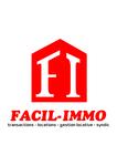 Logo FACIL IMMO - FNAIM