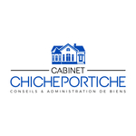 Image agence immobilière CABINET CHICHEPORTICHE