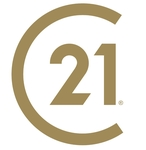 Logo CENTURY 21 HORIZONS ST MARTIN DE CRAU