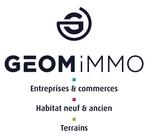 Logo GEOMIMMO