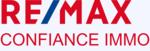 Logo agence immobilière SAS MC2A immo 18