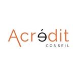 Logo ACREDIT CONSEIL