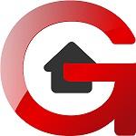 Logo Jamila Brotons ( Global immo )
